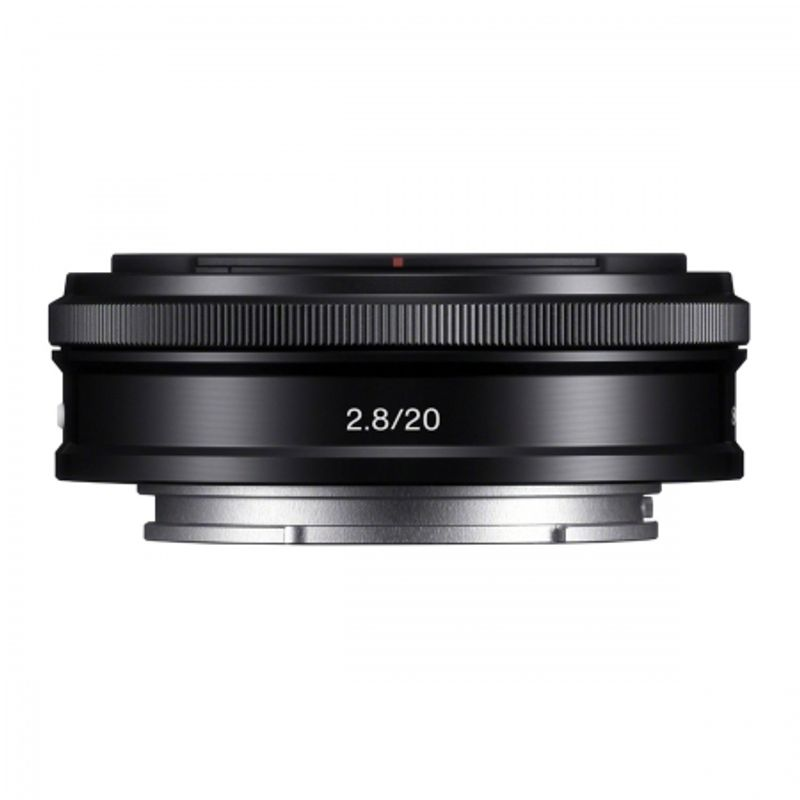 sony-20mm-f-2-8-sel20f28-montura-e-32139-1