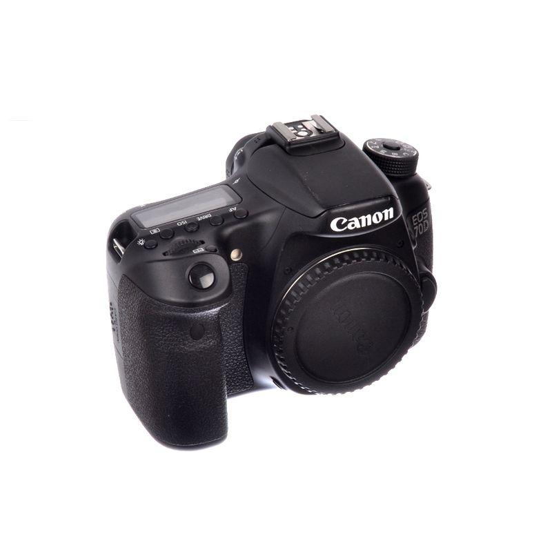 canon-eos-70d-body-sh6547-1-53739-1-160