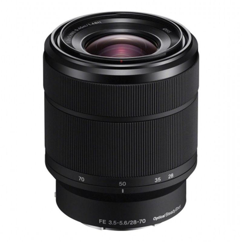 sony-sel-28-70mm-f-3-5-5-6-oss-obiectiv-fe-mount-full-frame-32278-987