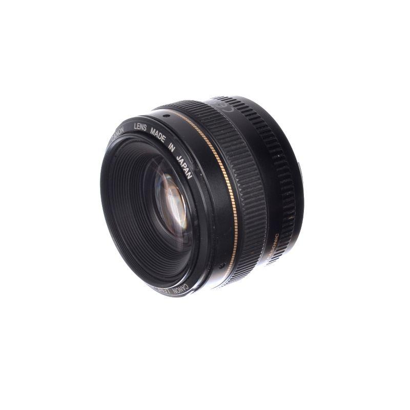 canon-ef-50mm--f-1-4-usm-sh6547-2-53740-1-879