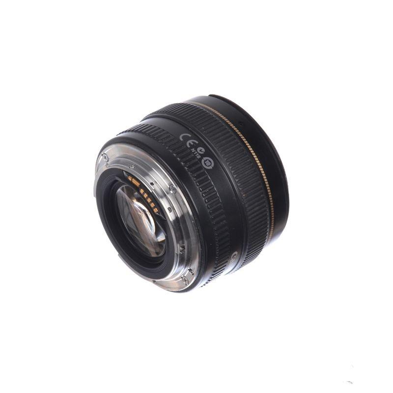 canon-ef-50mm--f-1-4-usm-sh6547-2-53740-2-23