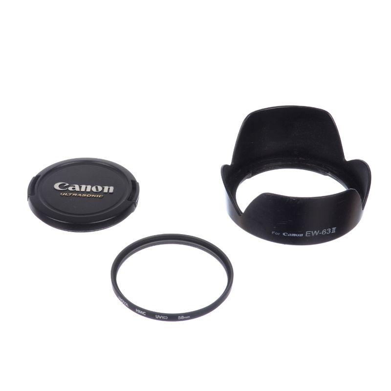 canon-ef-28mm-f-1-8-usm-sh6547-3-53741-3-964