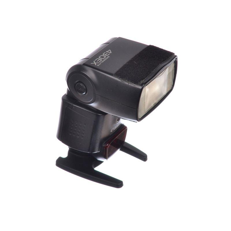 blit-ttl-canon-430-ex-sh6547-4-53742-1-414