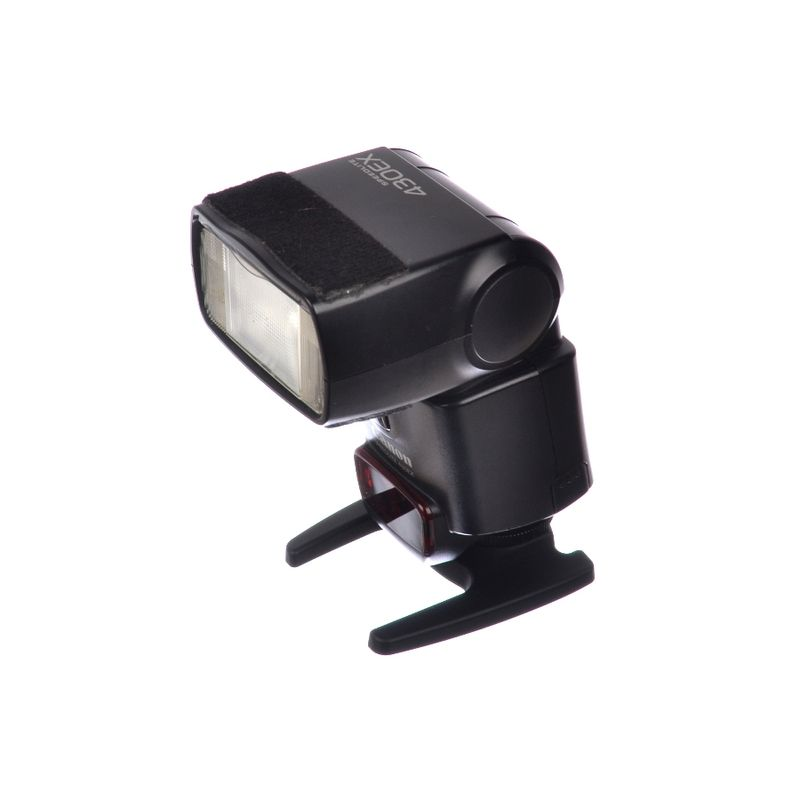 blit-ttl-canon-430-ex-sh6547-4-53742-2-854