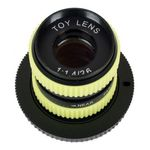 slr-magic-toy-26mm-f-1-4-obiectiv-pentru-micro-four-thirds-32356