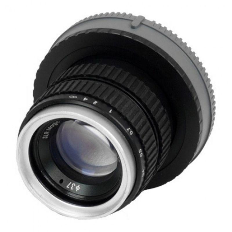 slr-magic-35mm-f-1-7-montura-sony-e-32360-1