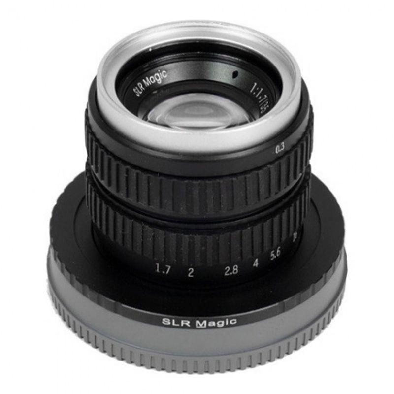 slr-magic-35mm-f-1-7-montura-micro-4-3--mft--32361