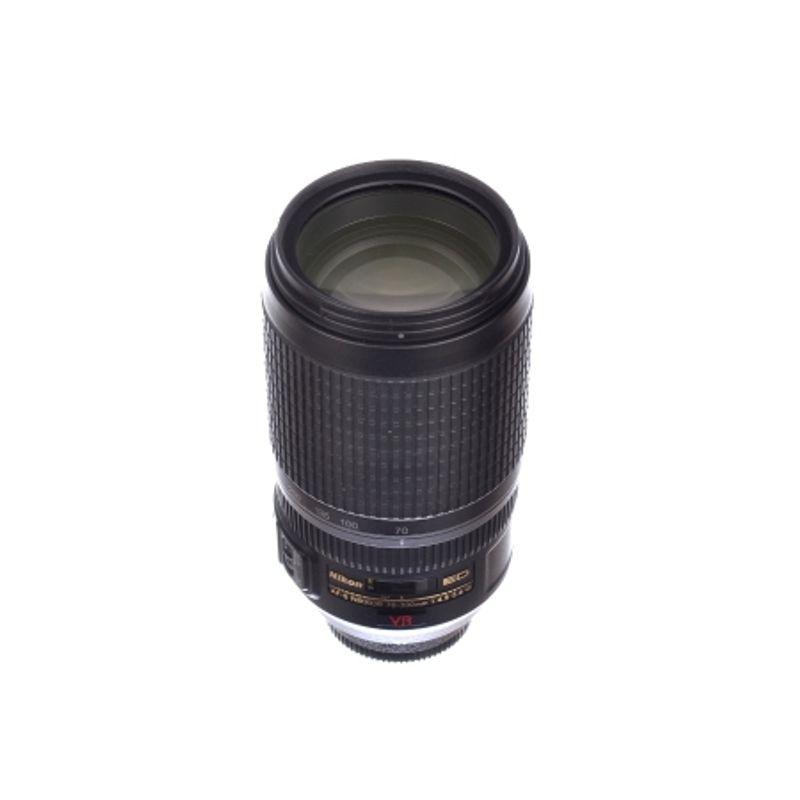 nikon-af-s-vr-zoom-nikkor-70-300mm-f-4-5-5-6g-if-ed-sh6548-53744-34