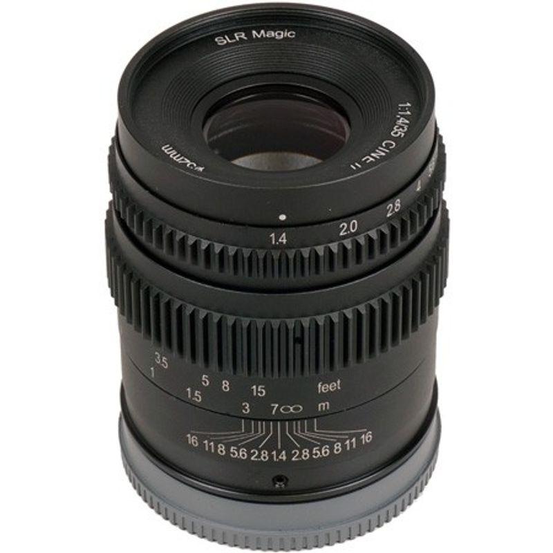 slr-magic-35mm-t1-4-ii-micro-4-3--mft--32362