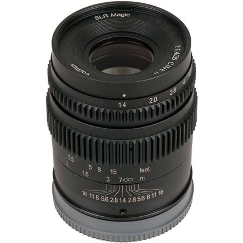 slr-magic-35mm-t1-4-ii-sony-e-mount-32363