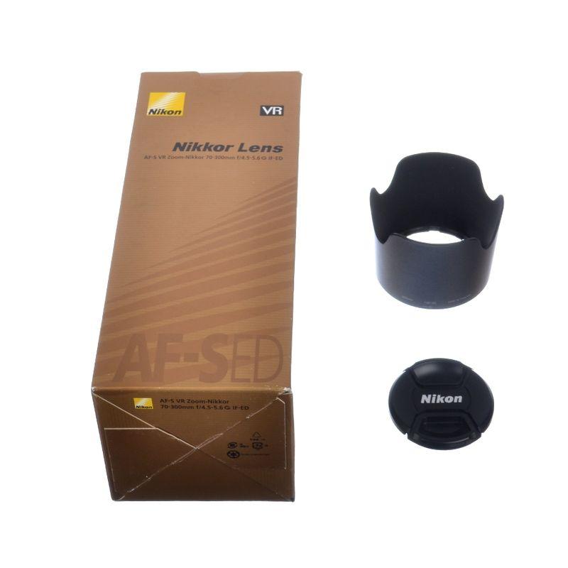 nikon-af-s-vr-zoom-nikkor-70-300mm-f-4-5-5-6g-if-ed-sh6548-53744-3-695