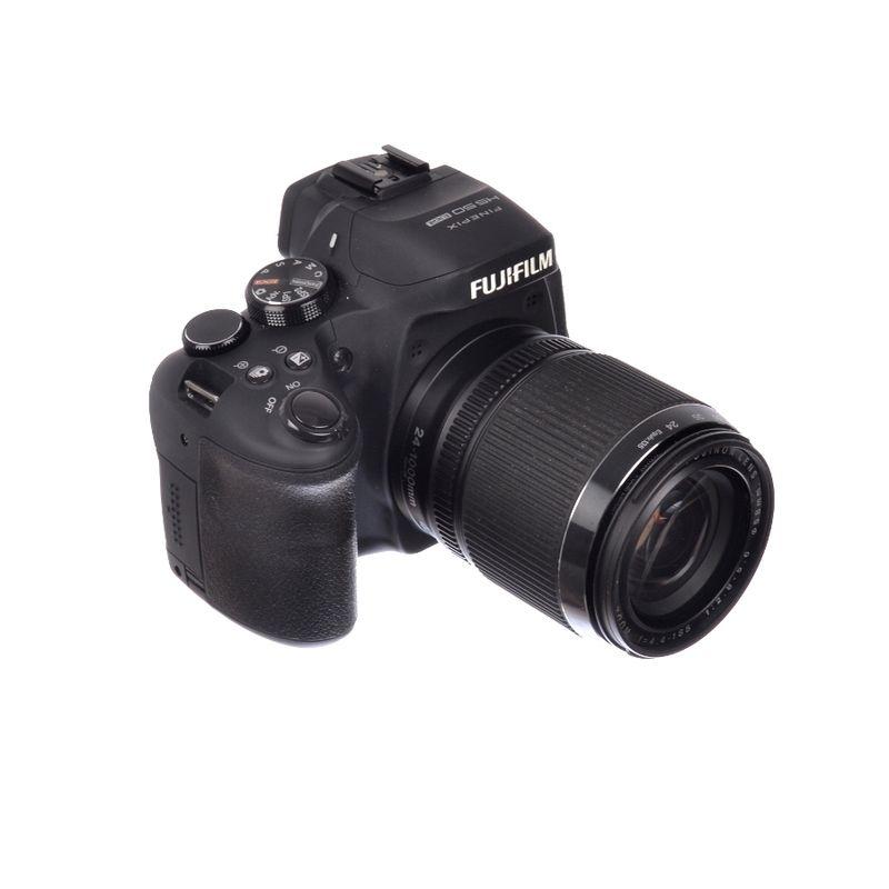 fujifilm-hs-50-ex3r-sh6549-53747-1-864