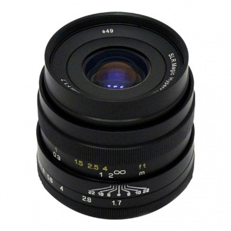 slr-magic-23mm-f-1-7-hyperprime-sony-e-mount-32366