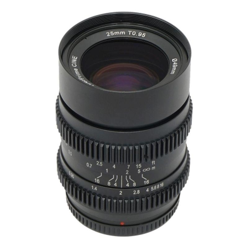 slr-magic-25mm-t0-95-hyperprime-cine-lens-montura-micro-4-3--mft--32369