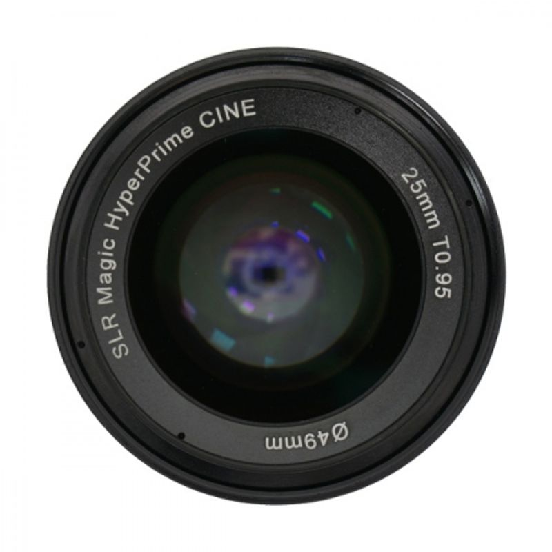 slr-magic-25mm-t0-95-hyperprime-cine-lens-montura-micro-4-3--mft--32369-1