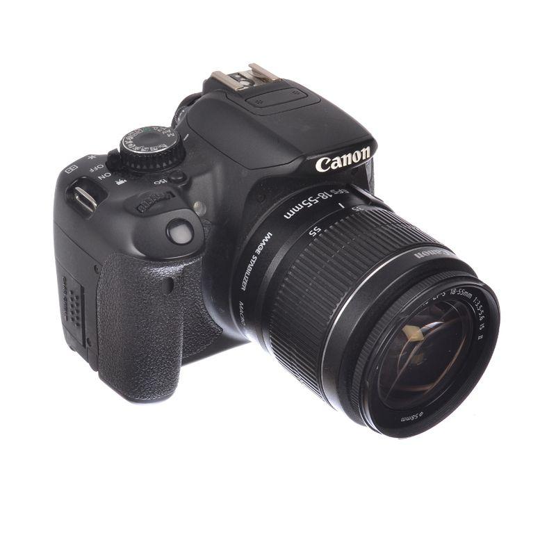 canon-650d-kit-18-55-is-ii-sh6550-53802-1-169