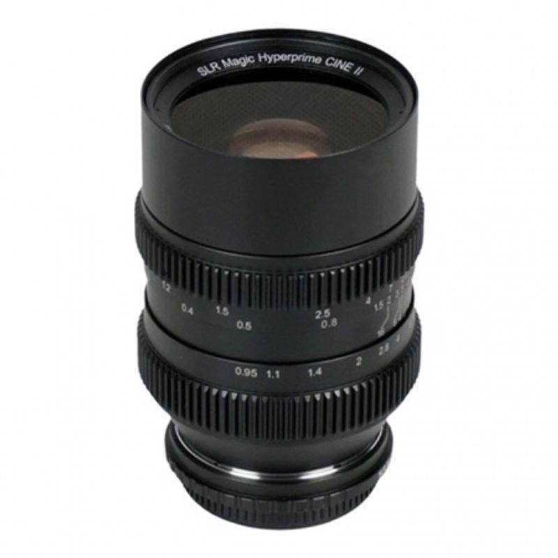 slr-magic-35mm-t0-95-hyperprime-ii-micro-4-3--mft--32370