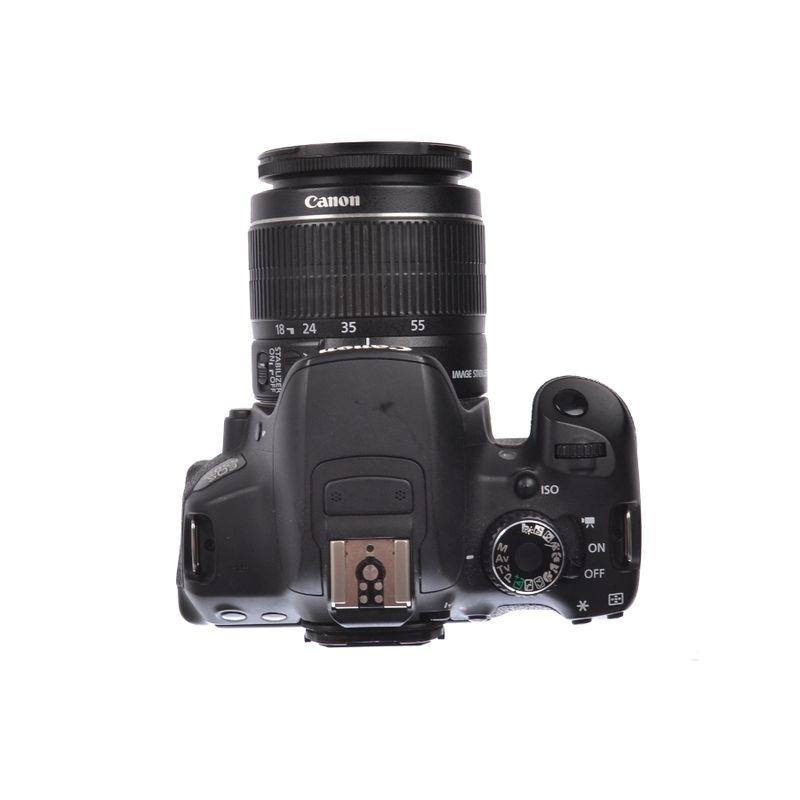 canon-650d-kit-18-55-is-ii-sh6550-53802-2-480