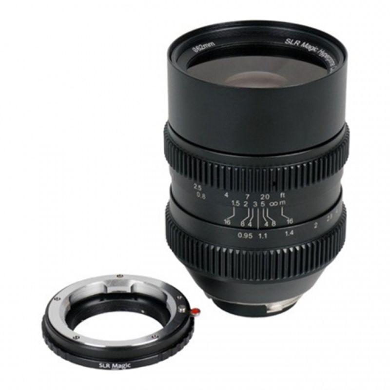 slr-magic-35mm-t0-95-hyperprime-ii-micro-4-3--mft--32370-1