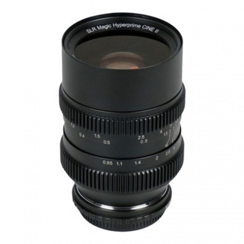 slr-magic-35mm-t0-95-hyperprime-ii-sony-e-mount-32371