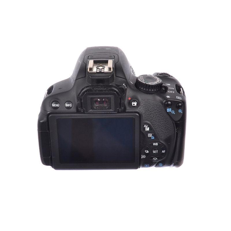 canon-650d-kit-18-55-is-ii-sh6550-53802-3-960
