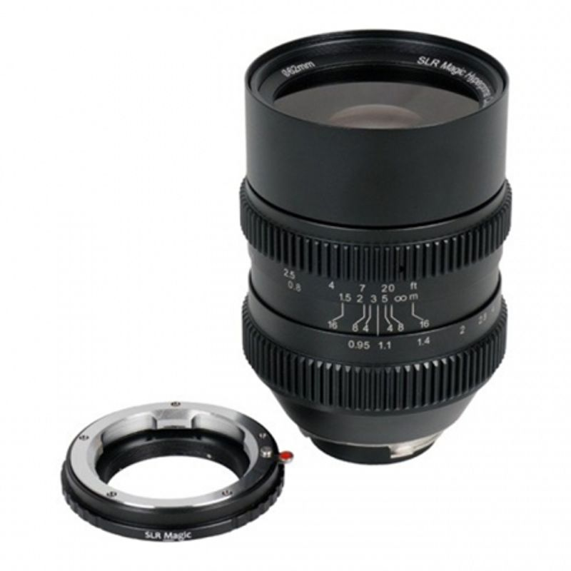 slr-magic-35mm-t0-95-hyperprime-ii-sony-e-mount-32371-1