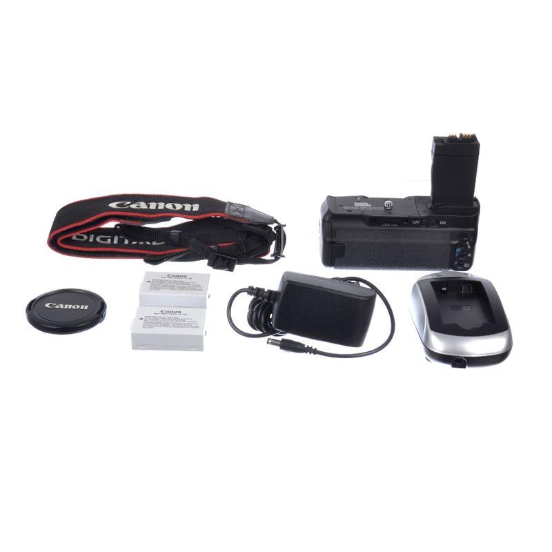 canon-650d-kit-18-55-is-ii-sh6550-53802-4-995