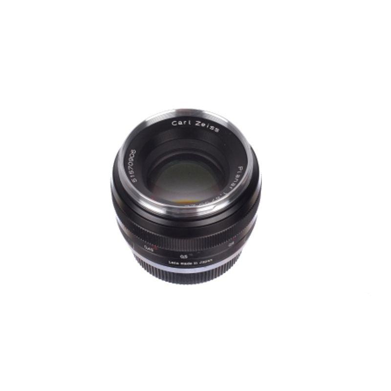 carl-zeiss-planar-t--50mm-f-1-4-ze-sh6551-53803-471