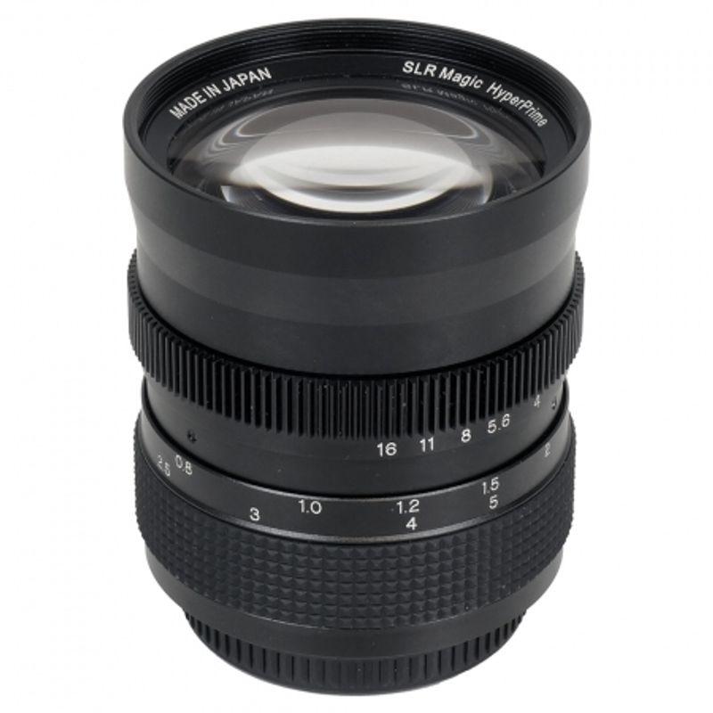 slr-magic-50mm-f-0-95-hyperprime-montura-micro-4-3--mft--32373