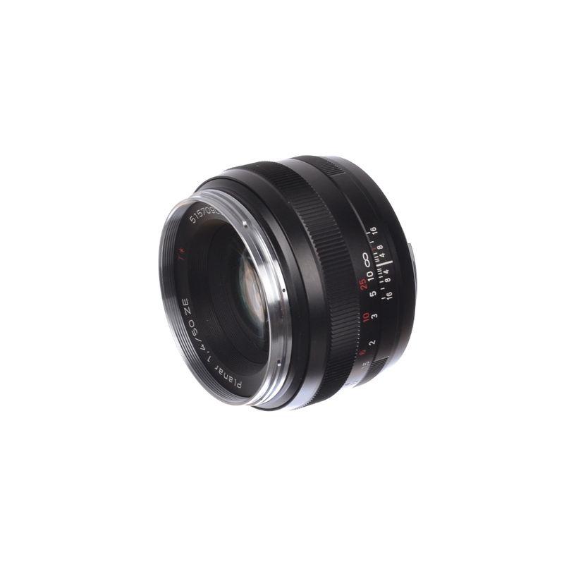 carl-zeiss-planar-t--50mm-f-1-4-ze-sh6551-53803-1-80
