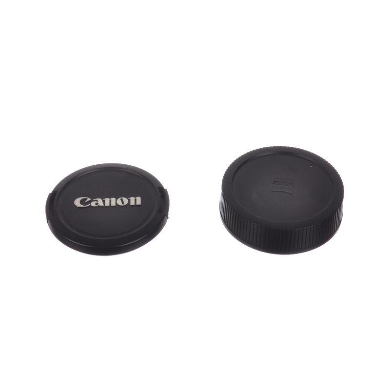 carl-zeiss-planar-t--50mm-f-1-4-ze-sh6551-53803-3-658