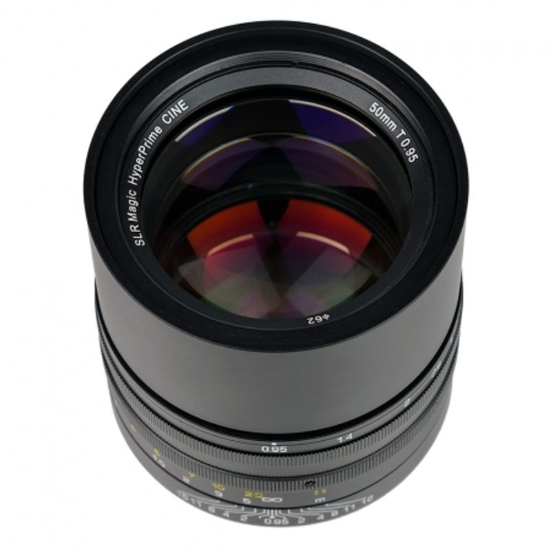 slr-magic-50mm-t0-95-hyperprime-cine-lens-montura-leica-m--adaptabil-la-sony-e--32376-2