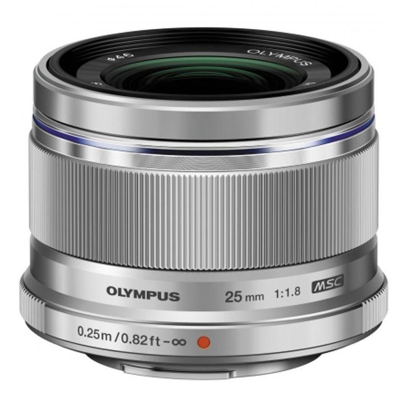 olympus-m-zuiko-digital-25mm-f-1-8-es-m2518-argintiu-32792