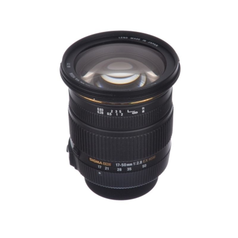 sigma-17-50mm-f-2-8-os-pt-nikon-sh6552-3-53806-763