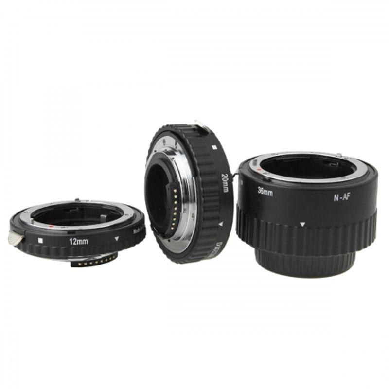 phottix-3-ring-auto-focus-af-tub-macro-pentru-nikon-32845
