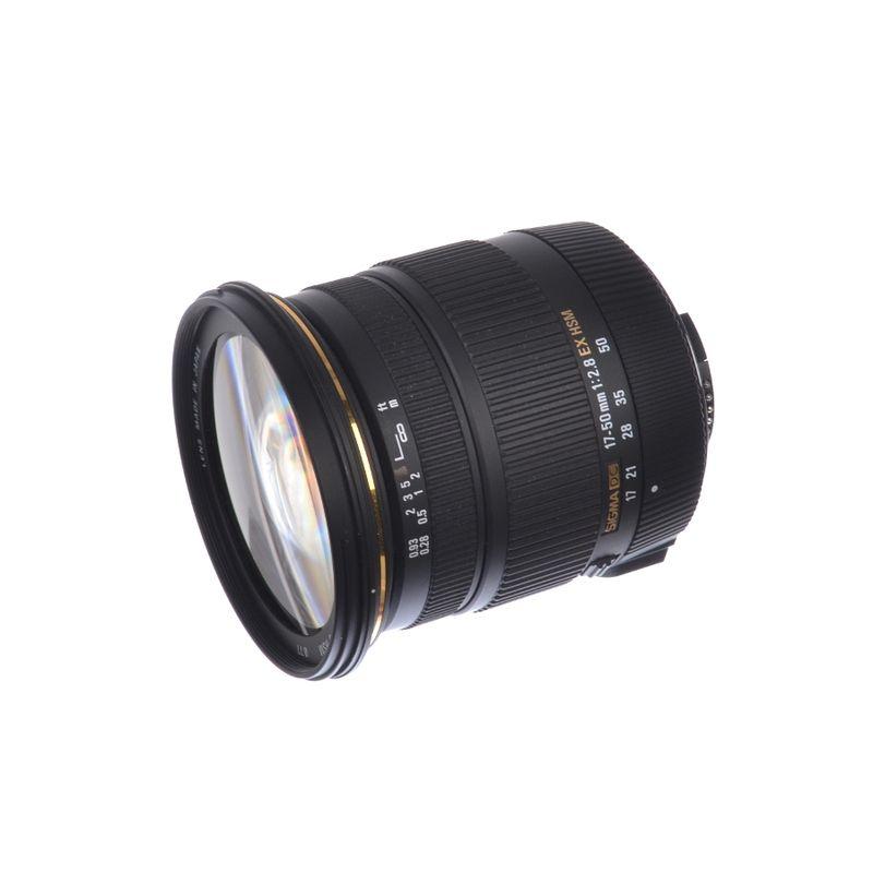 sigma-17-50mm-f-2-8-os-pt-nikon-sh6552-3-53806-1-501
