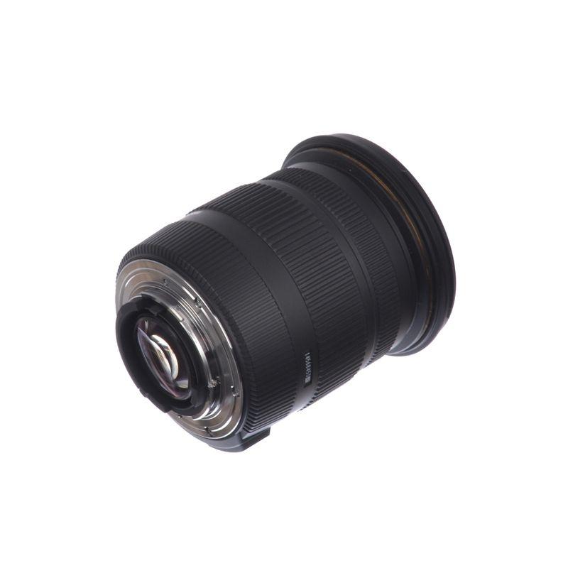 sigma-17-50mm-f-2-8-os-pt-nikon-sh6552-3-53806-2-388