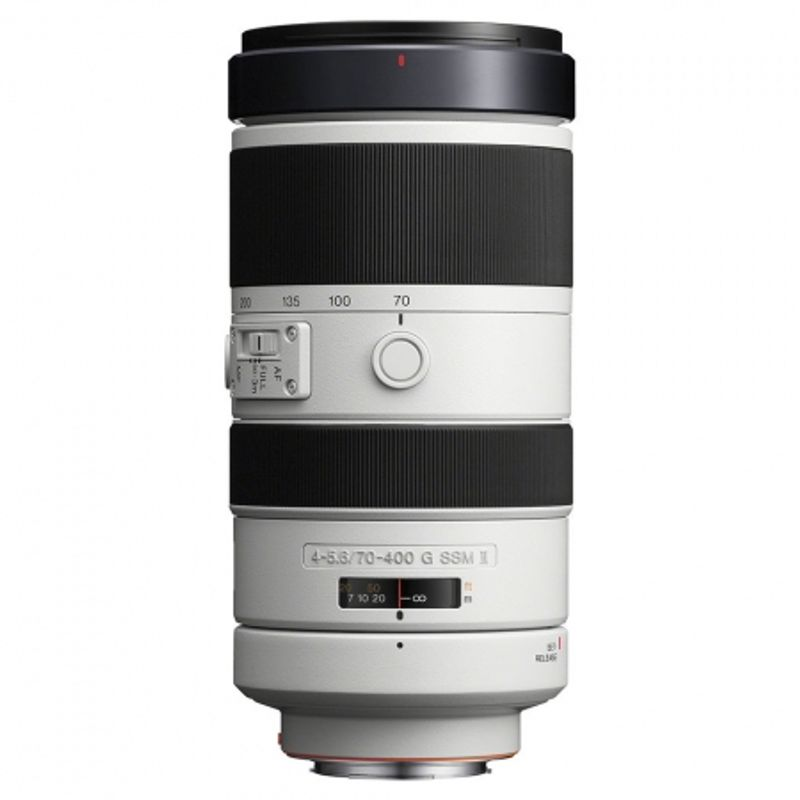 sony-70-400mm-f-4-5-6-g-ssm-ii-super-teleobiectiv-32848-2