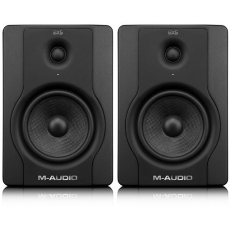 m-audio-bx5-d2-set-2-monitoare-audio-studio-rs125031982-1-66571-1