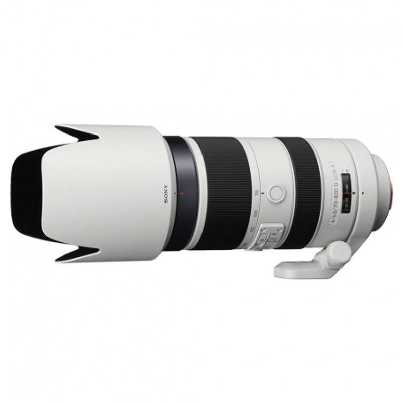 sony-70-400mm-f-4-5-6-g-ssm-ii-super-teleobiectiv-32848-3