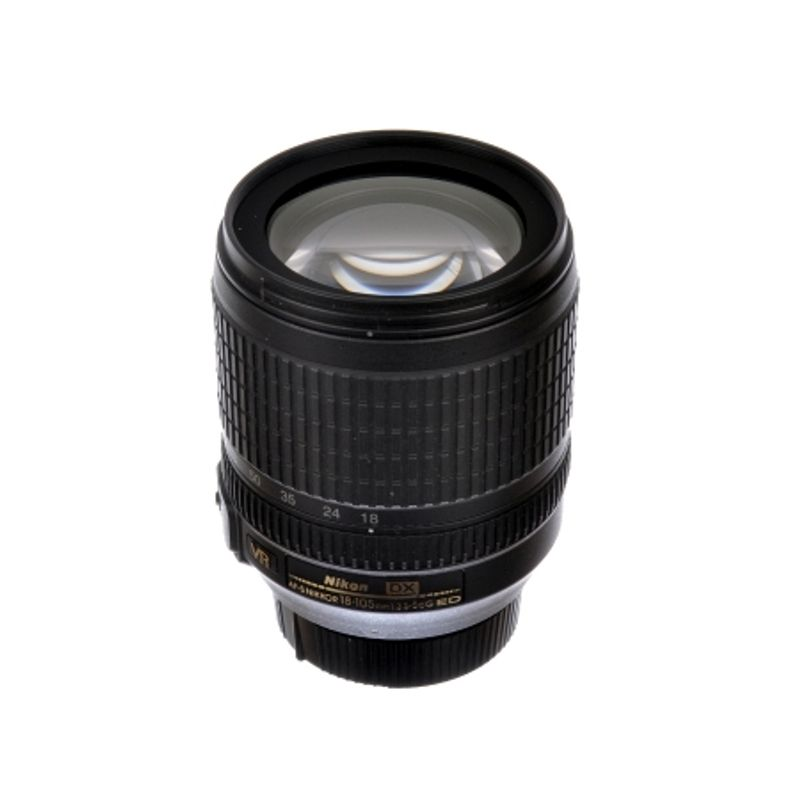 nikon-af-s-dx-nikkor-18-105mm-f-3-5-5-6g-ed-vr-sh6554-53835-50