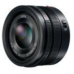 panasonic-lumix-g-leica-dg-summilux-15mm-f-1-7-asph-negru-pentru-mft-33006-1