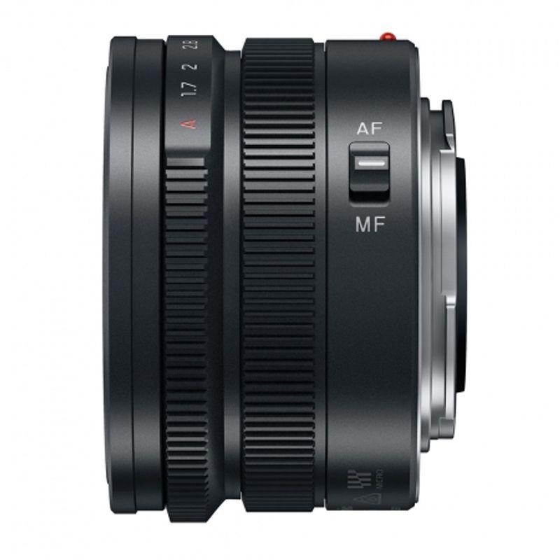 panasonic-lumix-g-leica-dg-summilux-15mm-f-1-7-asph-negru-pentru-mft-33006-2