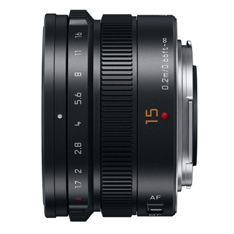 panasonic-lumix-g-leica-dg-summilux-15mm-f-1-7-asph-negru-pentru-mft-33006-3