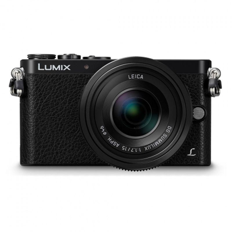 panasonic-lumix-g-leica-dg-summilux-15mm-f-1-7-asph-negru-pentru-mft-33006-4
