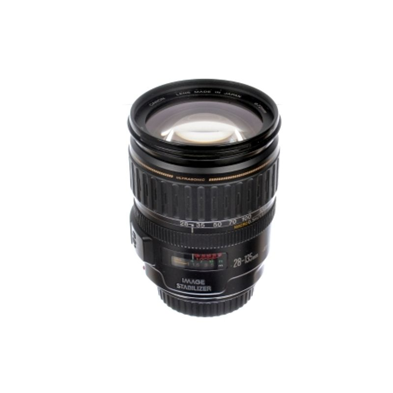 canon-ef-28-135mm-f-3-5-5-6-usm-is-sh6555-53838-274