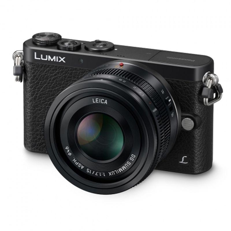 panasonic-lumix-g-leica-dg-summilux-15mm-f-1-7-asph-negru-pentru-mft-33006-5