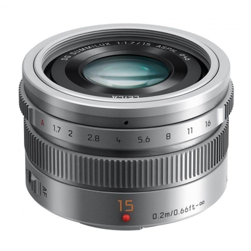 panasonic-lumix-g-leica-dg-summilux-15mm-f-1-7-asph-negru-pentru-mft-33007