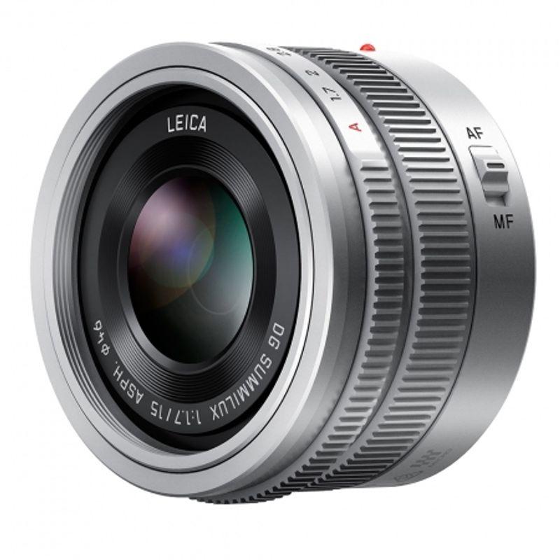 panasonic-lumix-g-leica-dg-summilux-15mm-f-1-7-asph-negru-pentru-mft-33007-1