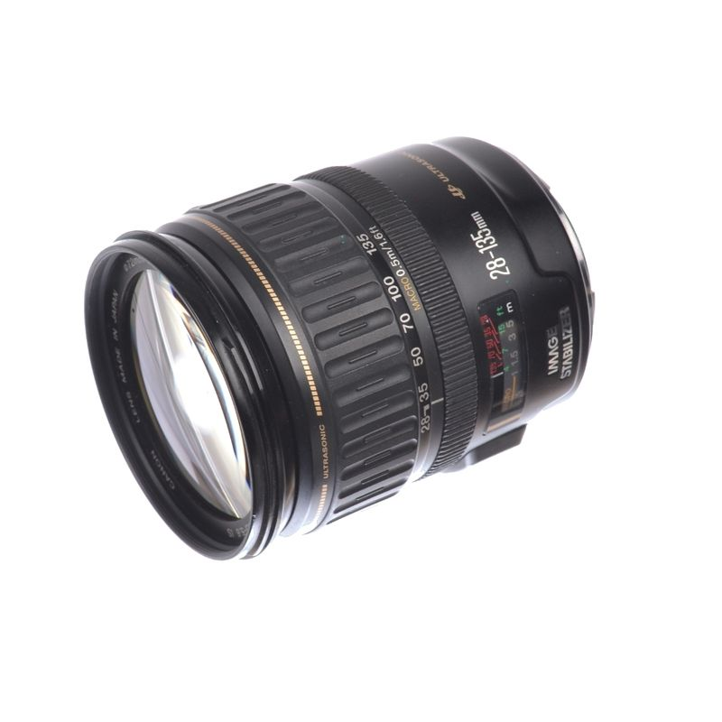 canon-ef-28-135mm-f-3-5-5-6-usm-is-sh6555-53838-1-44